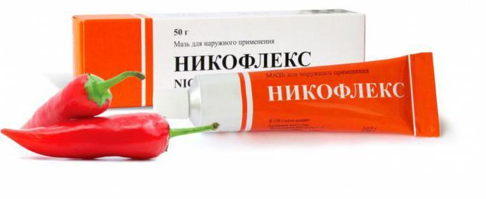 terápiás kenőcs térdízületekre)