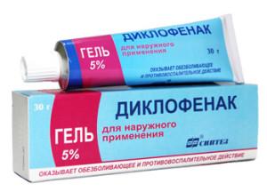 ketoprofen együttes kenőcs)