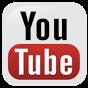Где скачать клиент SAMP 3Z R1 (Смотри) - YouTube